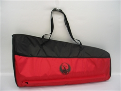 Model Planes Wing Bag