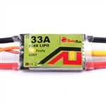 FireFly 33A 32bit Lite ESC 2S-4S with Dshot support