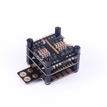 Streak STACK F4  32-bit 168MHz Processor Racing Flight Controller with ESCs and Mini PDB