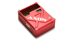 bavariaDEMON AXON - 3axis Flybarless system for Heli