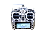 FrSky Taranis Plus and X8R Receiver Combo DragonRC