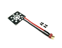 DragonRC-Iflightrc Power Distribution Board