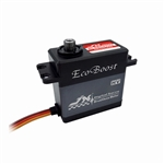 DragonRC  JX BLS6527HV 26kg Aluminium Shell Metal gear High Voltage Brushless Digital Servo