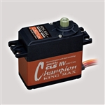 DragonRC  KingMax CLS6221CHV Digital Coreless High Voltage High Torque Servo