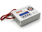 SFTRC- DragonRC High Power Charger B610A 200W 10A