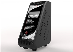 HTRC- DragonRC  H200 AC/DC 200W 10A Battery Charger