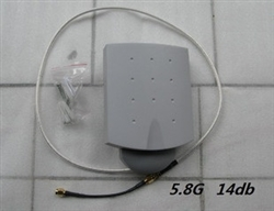 Long Range Antenna 5.8G