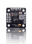 DragonPower  Streak Mini F3 32-bit Processor Racing Flight Controller with SBec