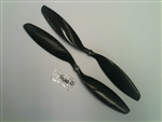 Full Carbon Props for Steadi470 (pair)
