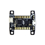 Flyduino Kiss 32-bit Flight Controller V1.03 Latest